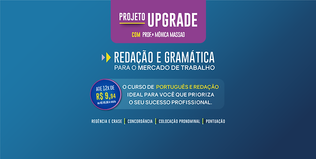 Bannes-site-Projeto-Upgrade-2021-06.png