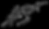 Austin-Scarlett-Logo.png