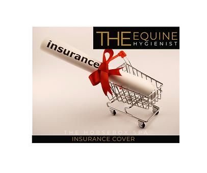 _Q&A insurance.png