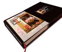 5A Book Photo 2.jpg