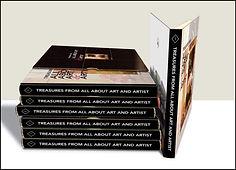 5A Book Photo.jpg