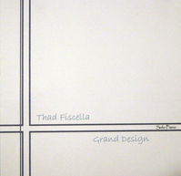Thad Fiscella Music Reviews Grand Design