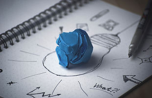 art-blueprint-brainstorming-8704.jpg