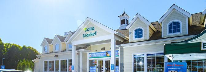 bolla-market.jpg