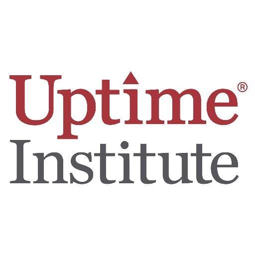 Uptime Institue
