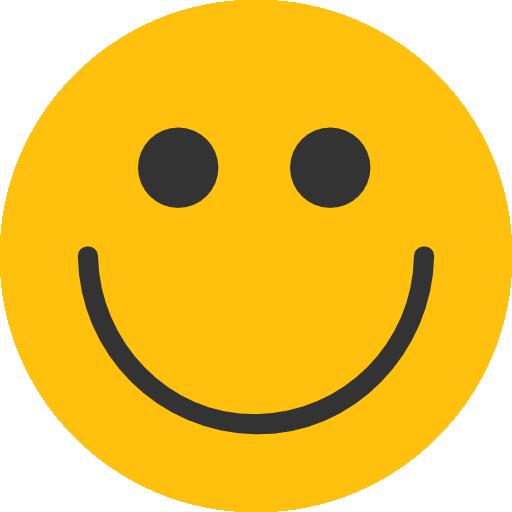 Work smarter, stay happy!