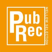 PubRec_logo_mellow.jpg