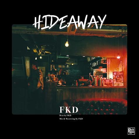hideaway_jacket_bc-min.jpg
