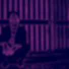 スクリーンショット 2018-09-14 19.49.50.png