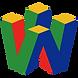 VIBEPAK-logo.png
