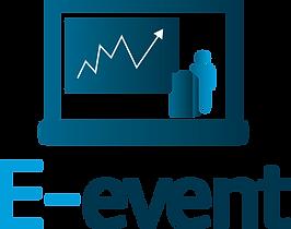 E-Event_logo.png