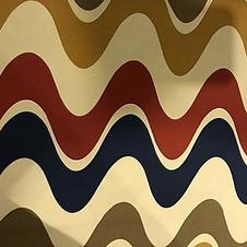 Multi-Waves