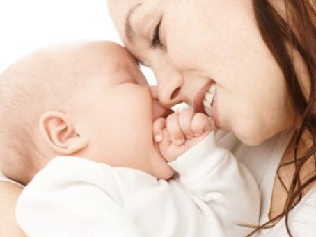 L'ipnosi e il parto