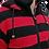 "Thumbnail: ""Dennis The Menace"" Wool Jacket Fleece Lined"