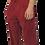 Thumbnail: Plain Stonewash Box Pocket Trousers (in 4 Colours)