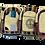 Thumbnail: Hemp Cotton Backpack (6 Styles)