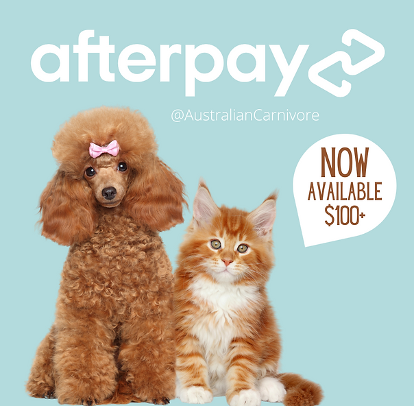 post afterpay.png