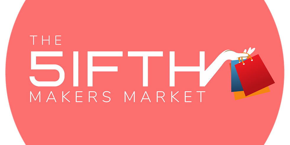 The 5ifth Makers Market
