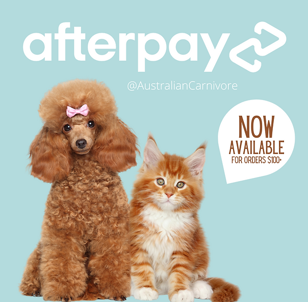 afterpay-australian-carnivore-yum-yums-d
