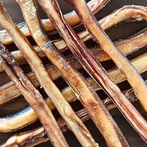 Bully Sticks: From $20.50