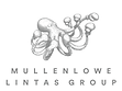 MLLG-Octo-logo-240x180.png