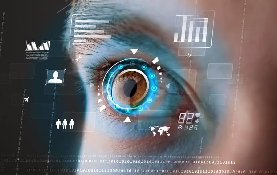 109_Biometric-Verification_Ready-for-Prime-Time-.jpg