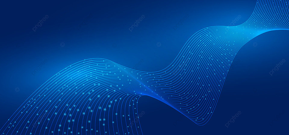 pngtree-blue-abstract-waves-background-image_387177.jpg