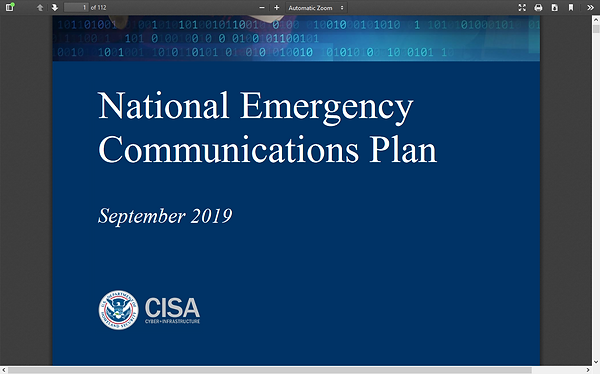 Screenshot_2019-09-25 National Emergency