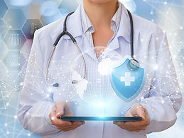 health_care_and_pharma.jpg