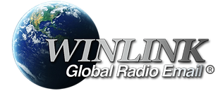 Winlink Logo.png