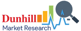 PDF-Logo-RE-sign-plus.png