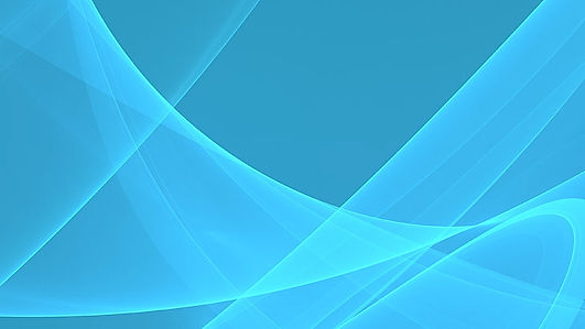 simple-abstract-apophysis-wallpaper-preview.jpg