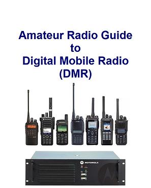 Screenshot_2019-04-08 Amateur_Radio_Guid