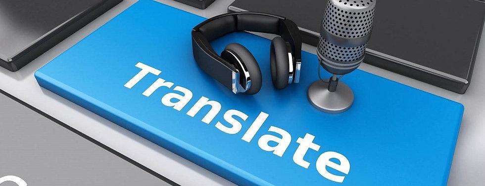 translate-textual-traduções-e15831358594