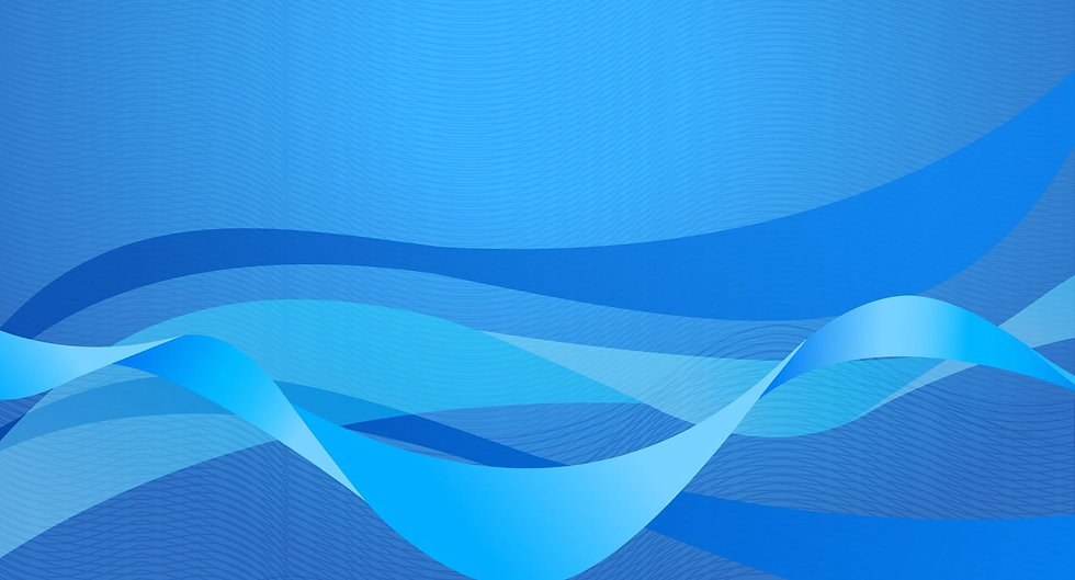 aed7243ec2b705905c91e49f3c578575-simple-abstract-blue-background.jpg