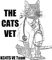 CATS VET logo.png