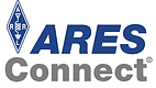 ARES Connect Image.png