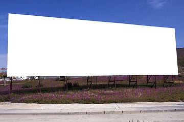Blank%20Billboard%20_edited.jpg
