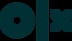 Logotyp_OLX_.png