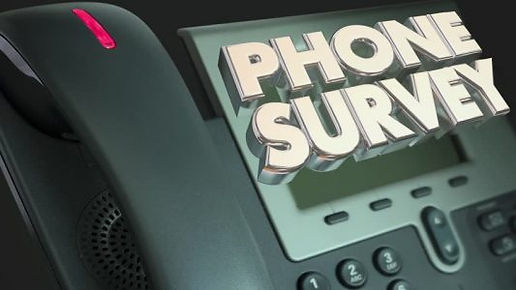 telephone-survey-research-companies.jpg