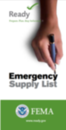 Screenshot_2019-04-02 Emergency Supply L