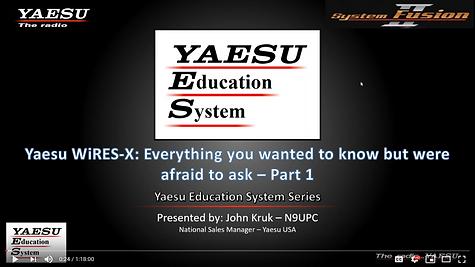 Screenshot_2019-10-17 Yaesu WiRES-X (Par