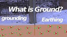 grounding image.jpg