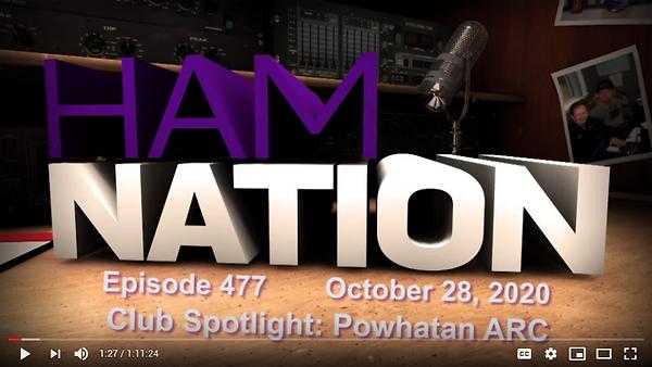 Screenshot_2020-10-29 Ham Nation.png