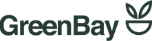 Greenbay-logo.png