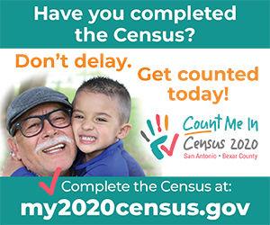 Census-300x250.jpg
