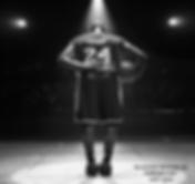 Last Bow Kobe Bryant