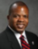 Christopher C. Herring, Black America San Antonio Observer