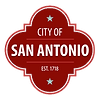 city-san-antonio-1.png