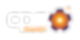 REVCPSEnergyCorpLogo_RGB.png